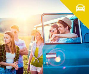 Vehicle Loans